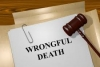 What Damages are Available in a Wrongful Death Case?
